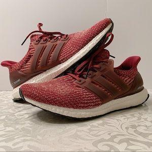 Adidas, Ultra Boost 3.0